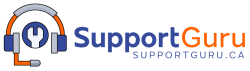 Support-Guru-web-logo